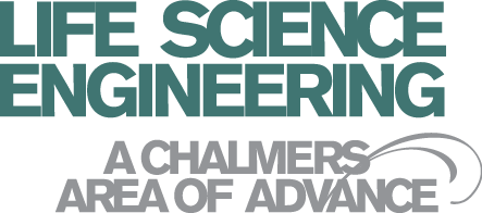 "Initiative seminar ""Engineering Health – The Legacy of William Chalmers"""