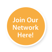 Join our network here!