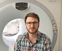 New PET tau tracer outperforms established MRI measures