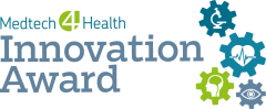 m4h_innovation_award_rgb_2