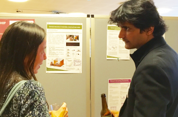 postersession1