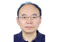 MedTech West lunch seminar with Prof. Jie Yang from Shanghai Jiao Tong University