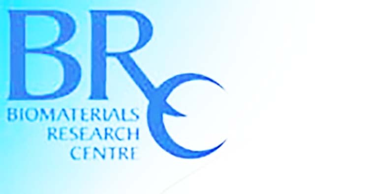 """Biomaterials Research Centre´s Annual day """"Biomaterial in Compromised Tissue"""""""