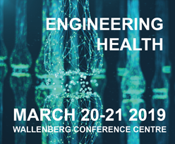 Engineering Health 2019