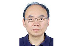 MTW seminar: Recent research on AI-based medical image analysis at Shanghai JiaoTong University in China