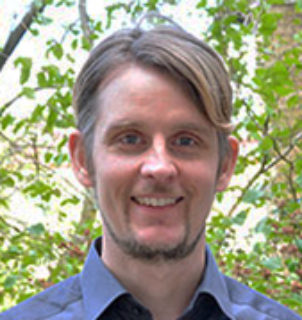 Stefan Candefjord assigned Head of Programme for the new programme in biomedical engineering