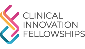 MedTech West lunchseminar on Clinical Innovation Fellowships Program