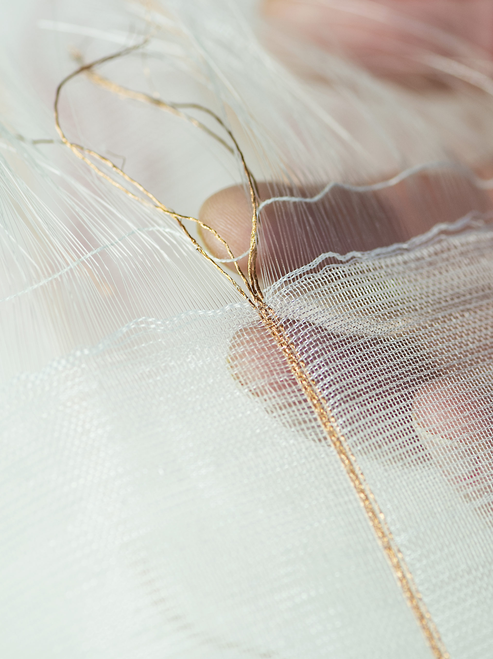Anna-Sigge_Smart-Textiles-scaled
